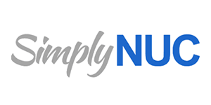 SimplyNUC