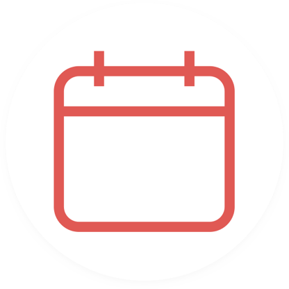 ScreenCloud Calendar App
