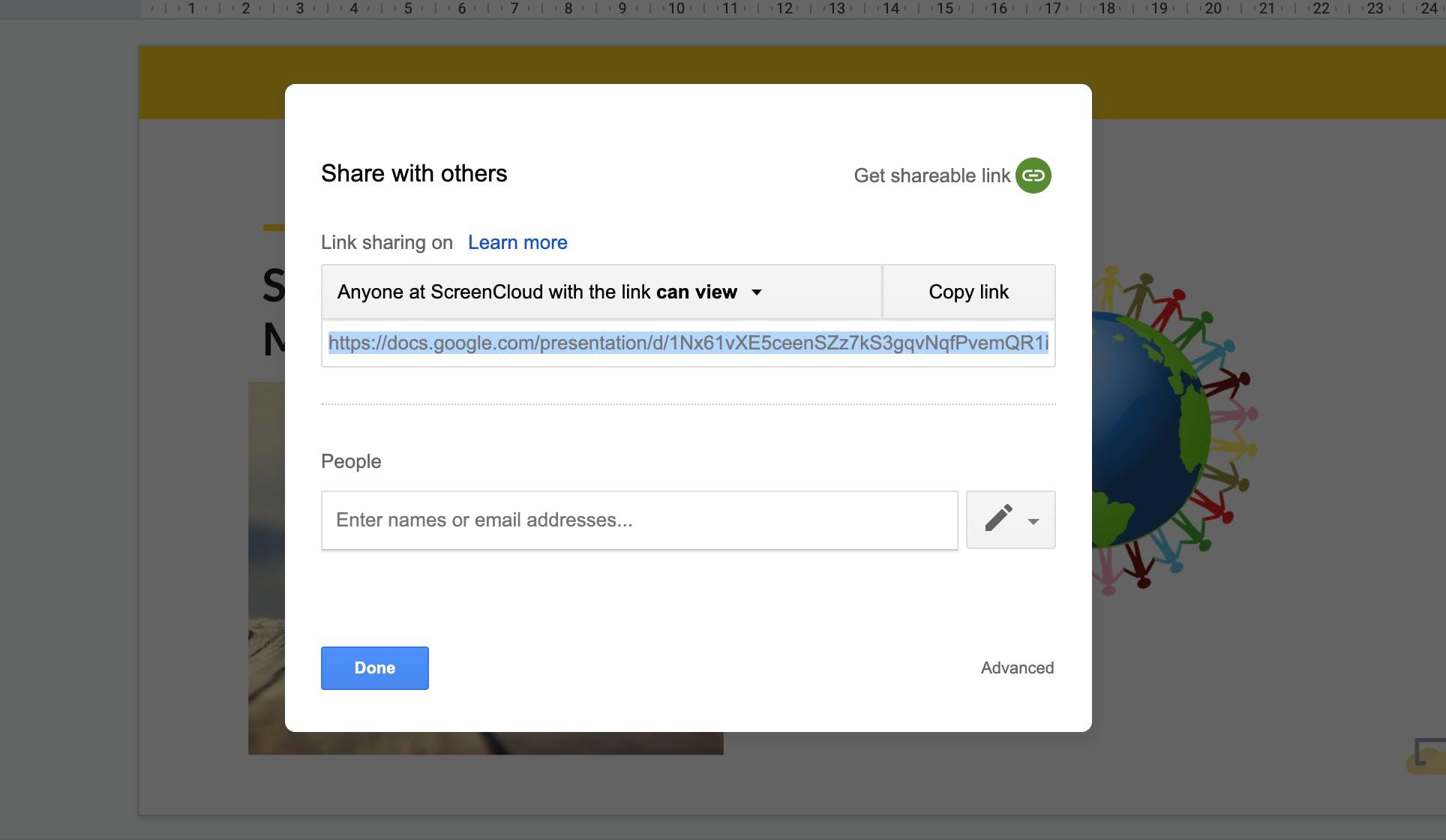 Google Slides App Guide - Copy Google Link 5.13.2020.png