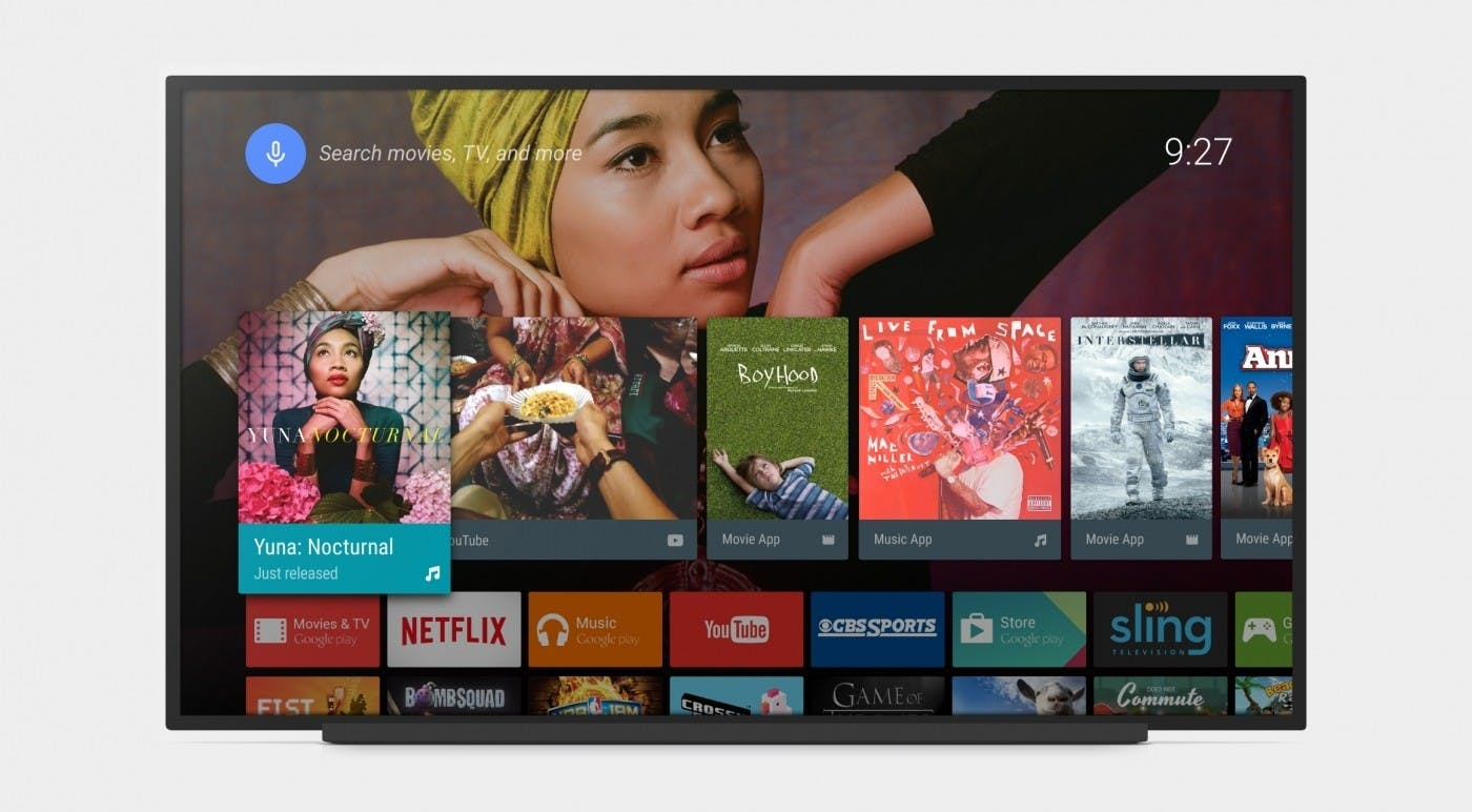 How to Install ScreenCloud Digital Signage on your Android TV