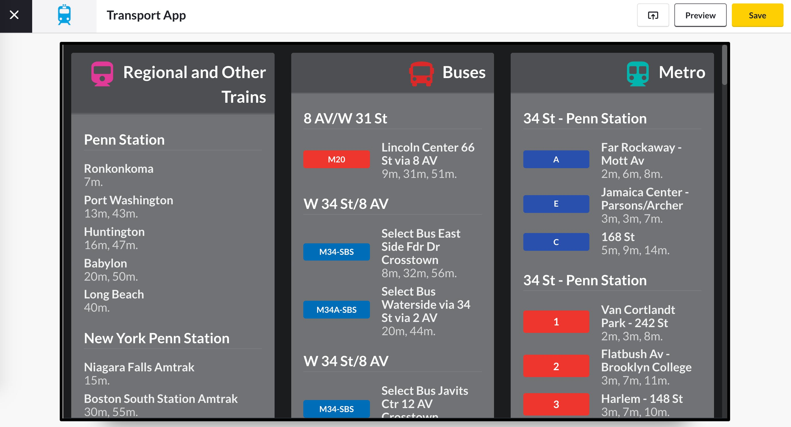 Transport App Guide - Preview 5.14.2020.png