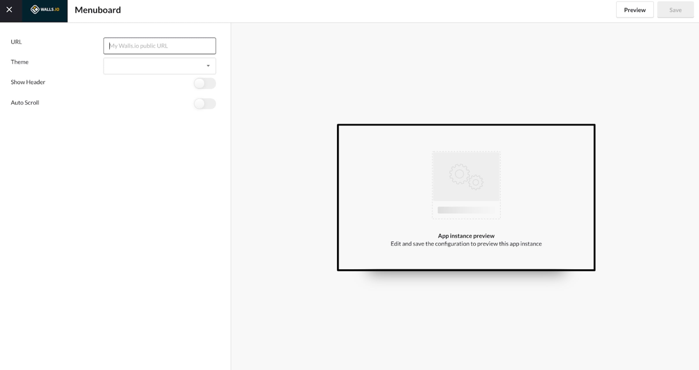 ScreenCloud Walls.io App Guide - App Console 1.21.2021.png