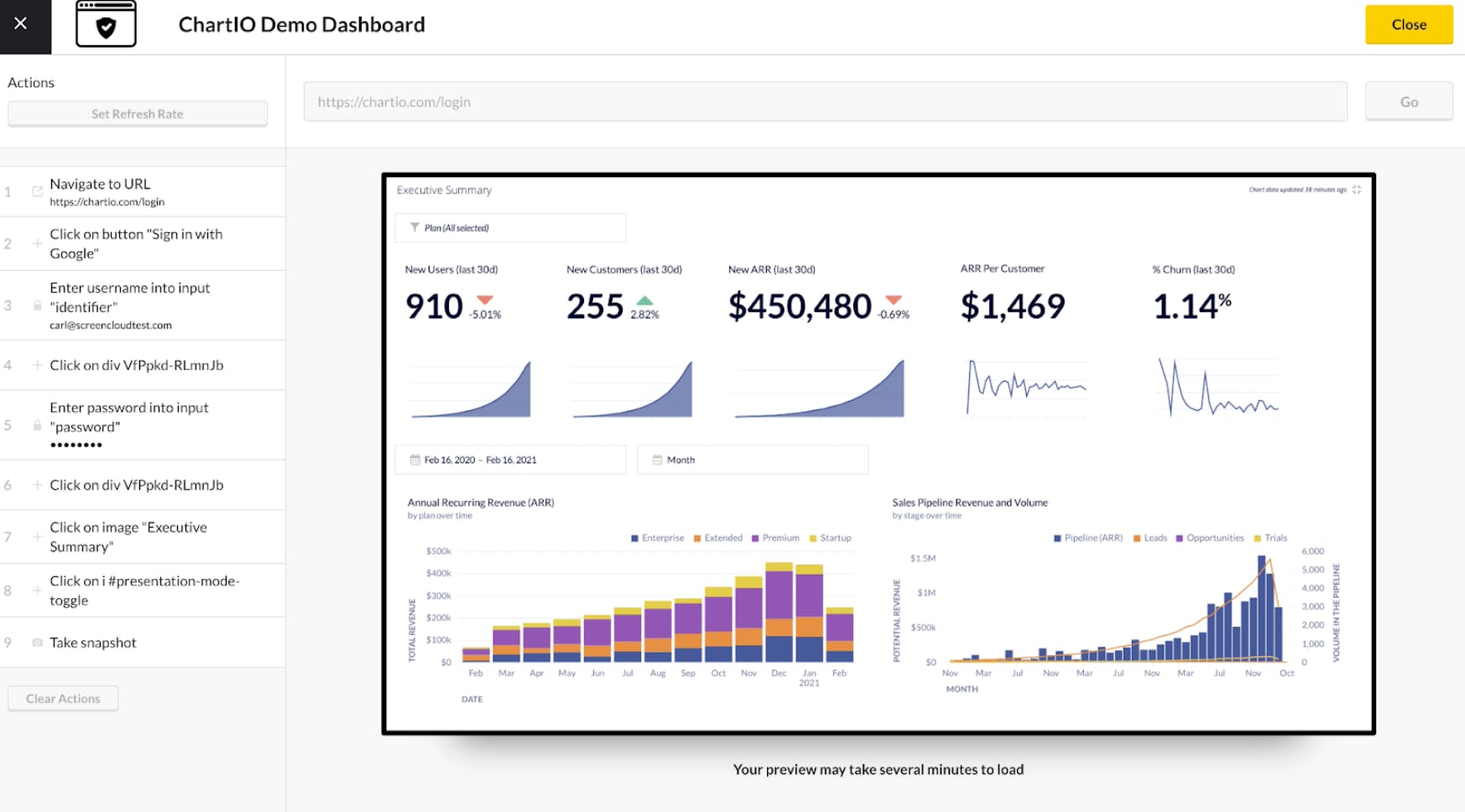 ScreenCloud Dashboards - Final preview 2.22.2021.png