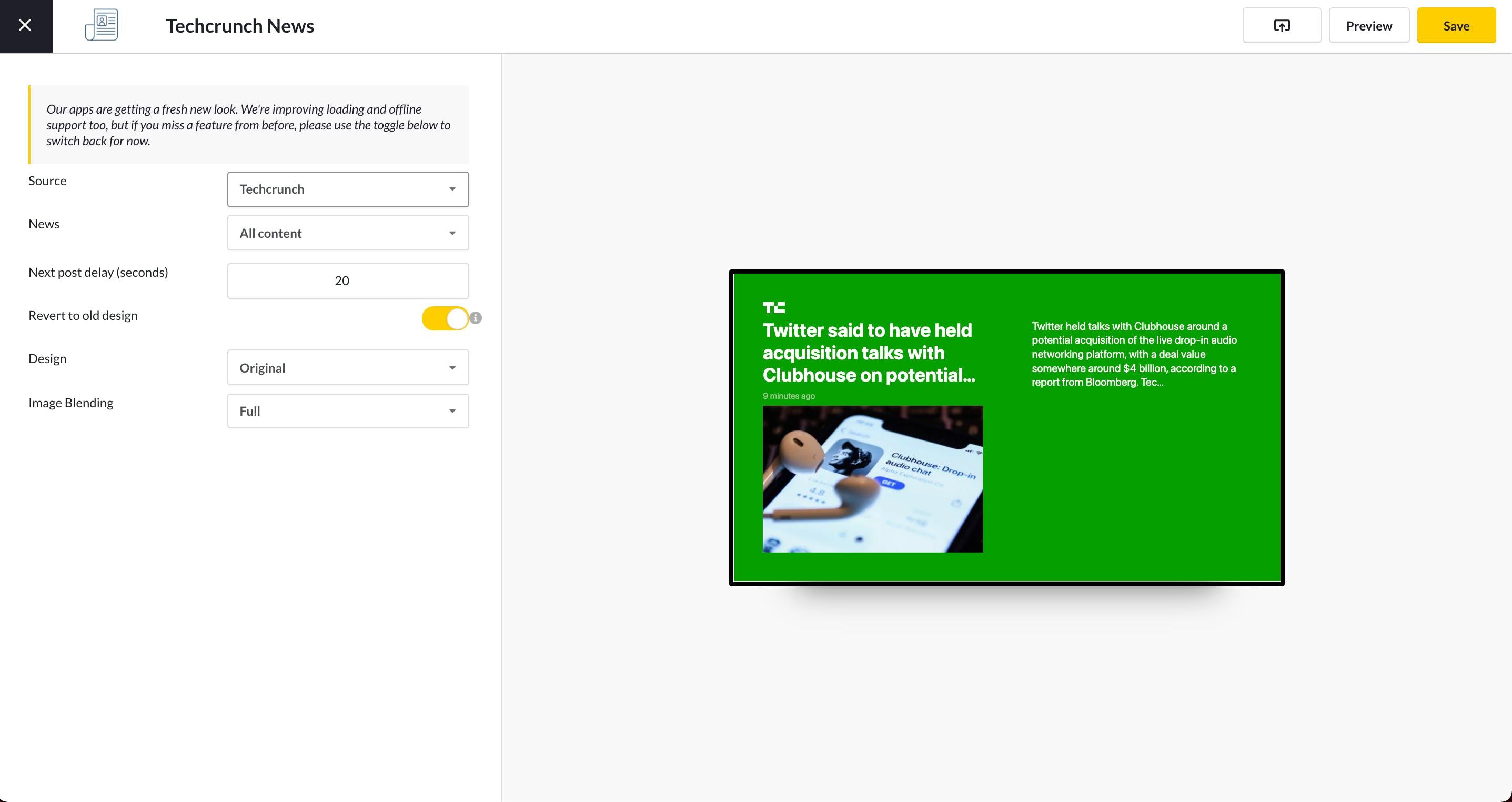 News App Guide - Original Design 4.07.2021.png