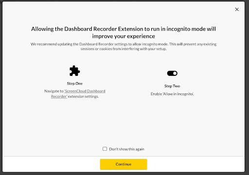 ScreenCloud Dashboards - Allow extension (8) 2.22.2021.png
