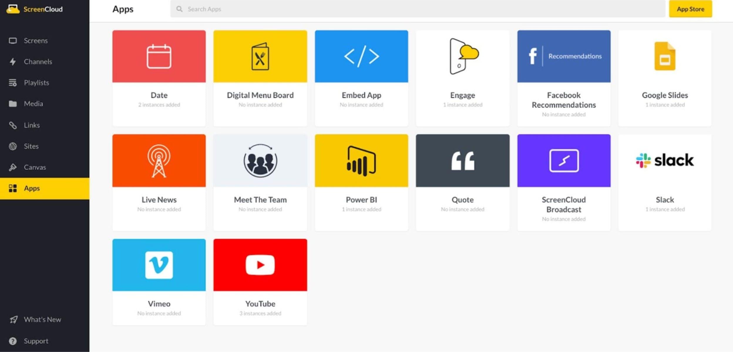 ScreenCloud Taggbox App Guide - App Store 5.28.2021.png