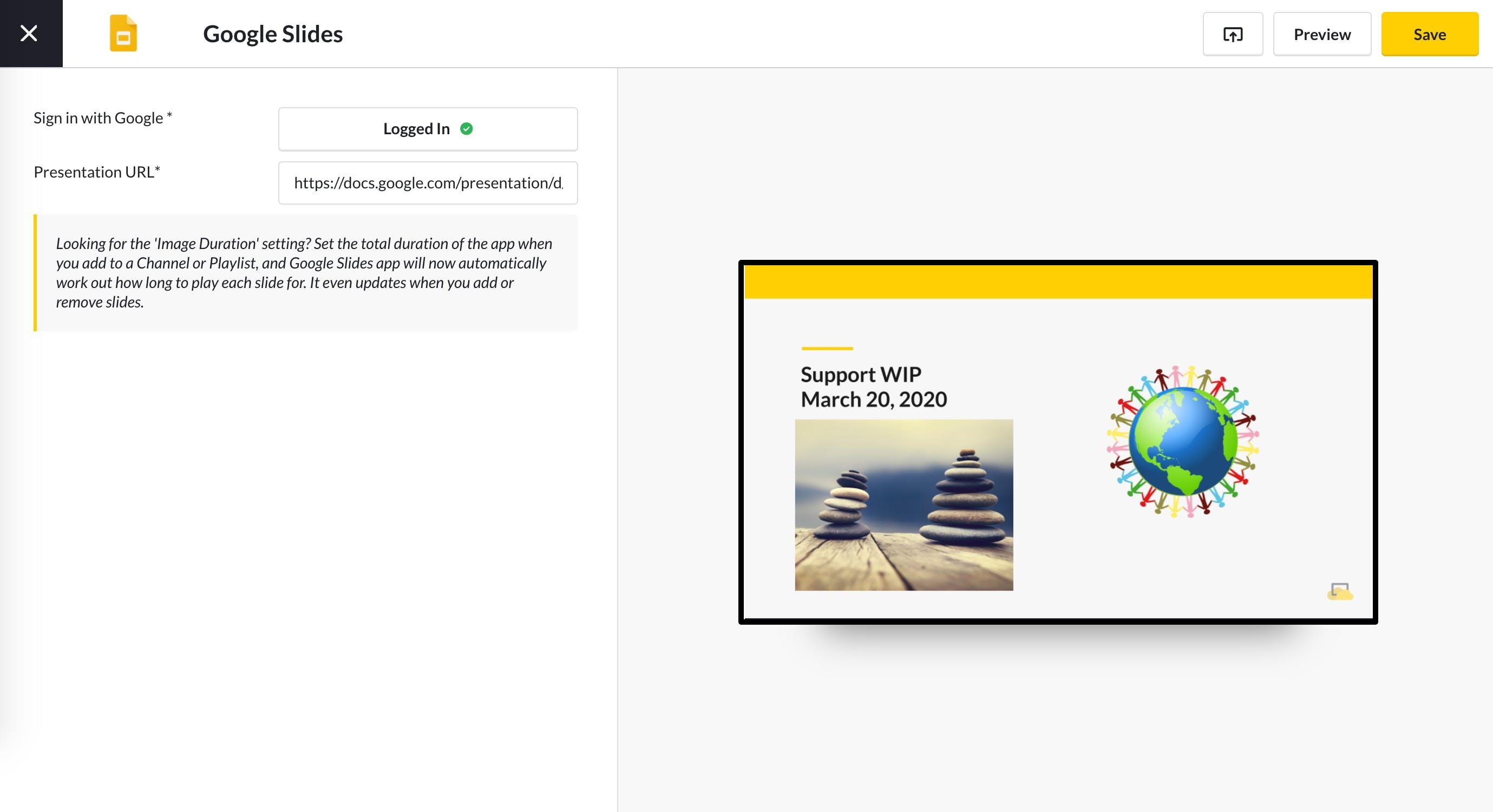 Google Slides App Guide - Setup app 5.13.2020.png