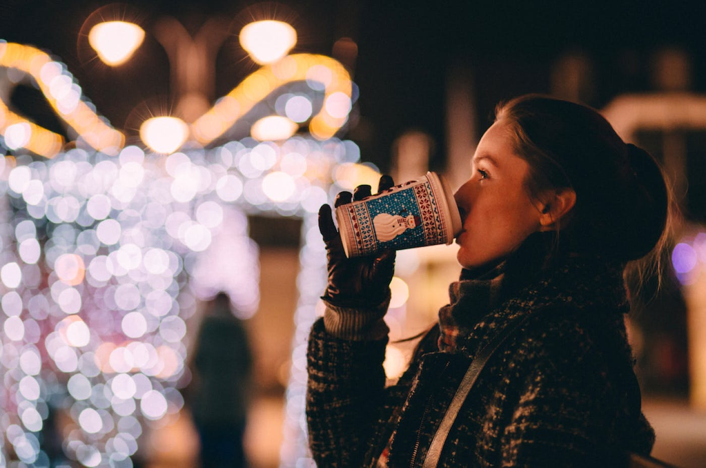 Marketing Ideas To Attract More Customers This Holiday