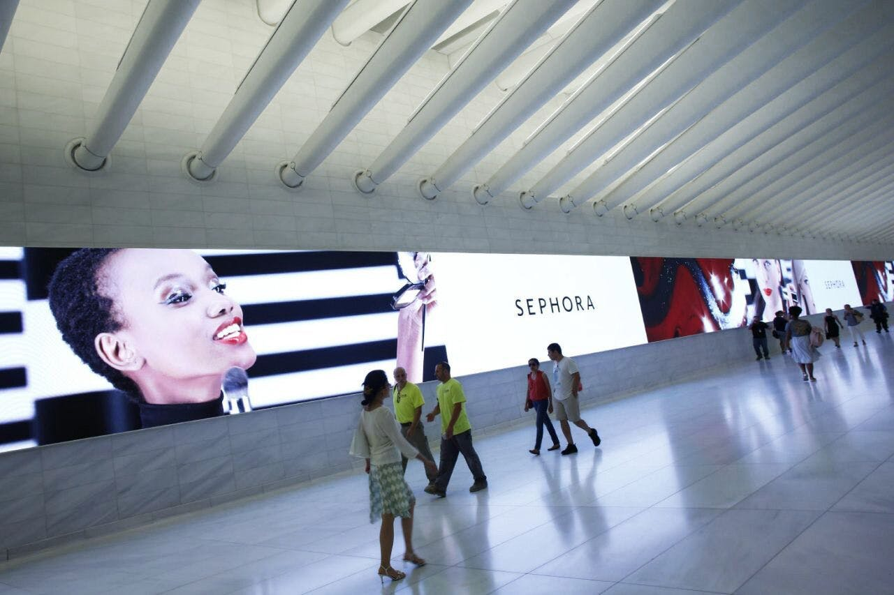 commercial digital signage devices guide