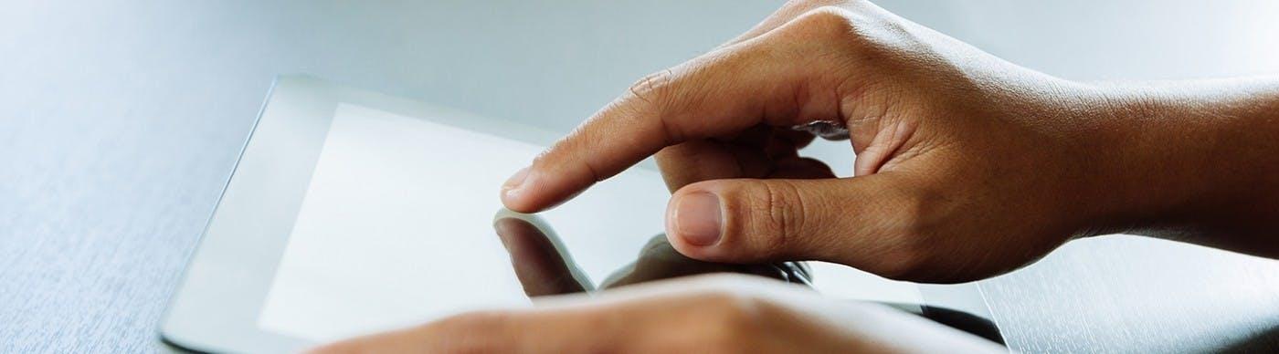 6 Benefits of Having More Digital Signage Analytics