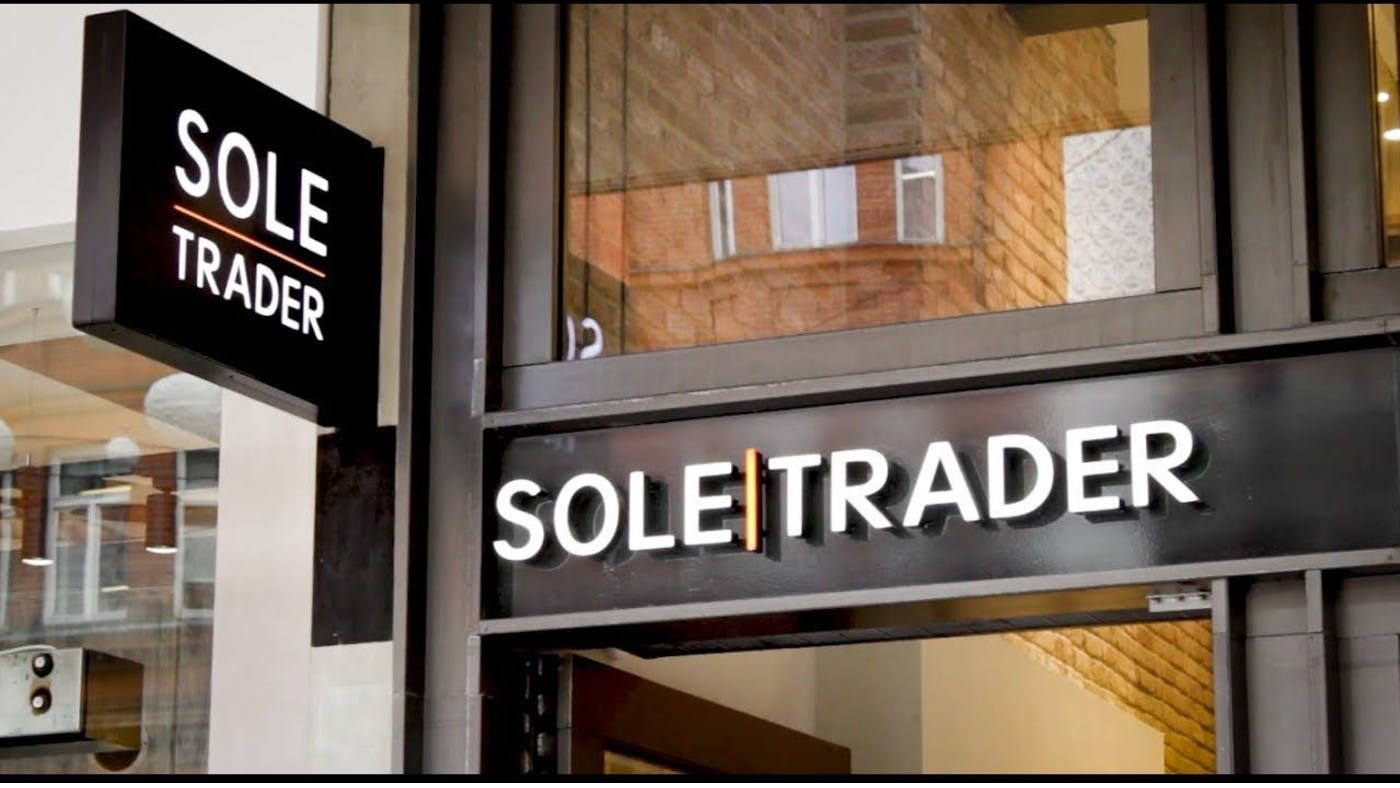 How In-Store Digital Signage Created Increased Engagement and Brand Recognition for Footwear Retailer SoleTrader