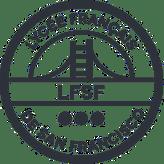 Lycee Francais de San Fracisco Logo