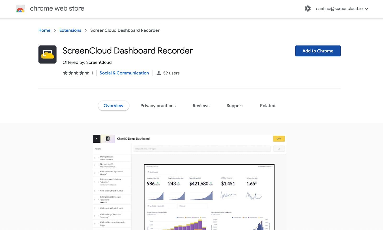 ScreenCloud Dashboard Guide - Chrome web store (1) 2.22.2021.png
