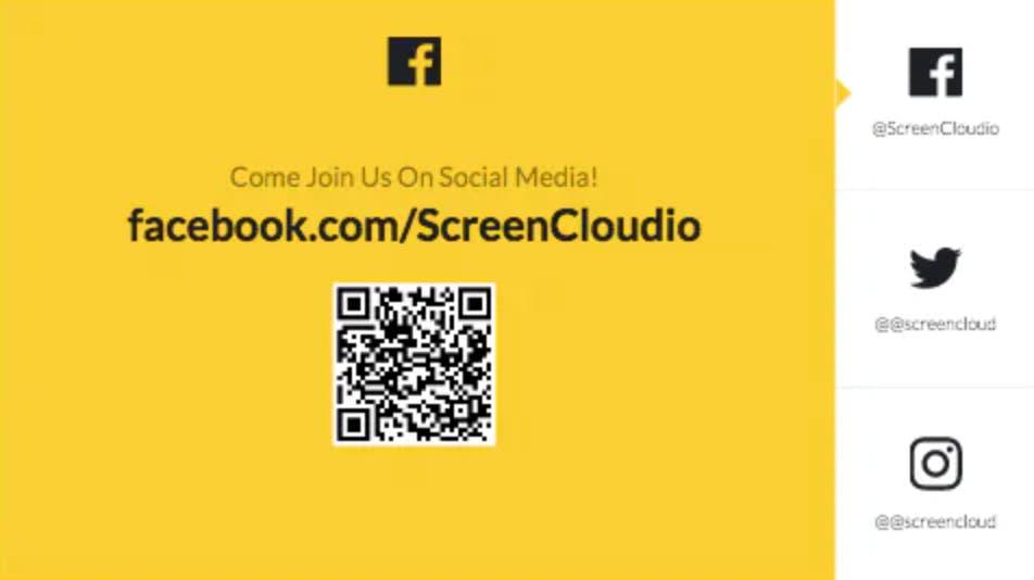 Follow Us App Guide - Custom theme 5.13.2020.png