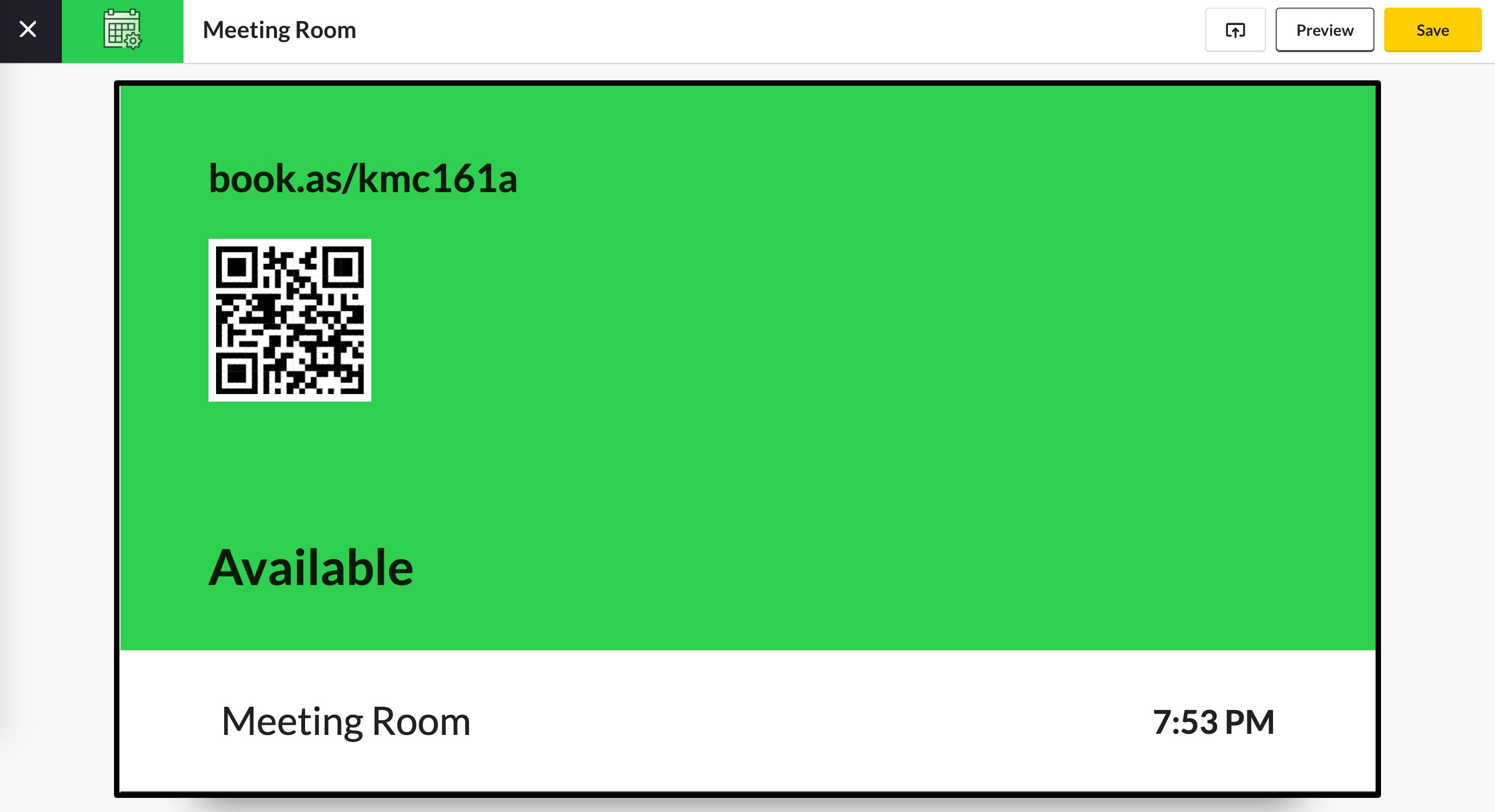 Meeting Room App Guide - Room available 5.13.2020.png