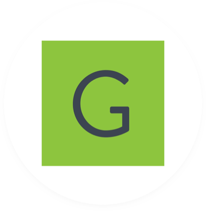 ScreenCloud App Grammarly