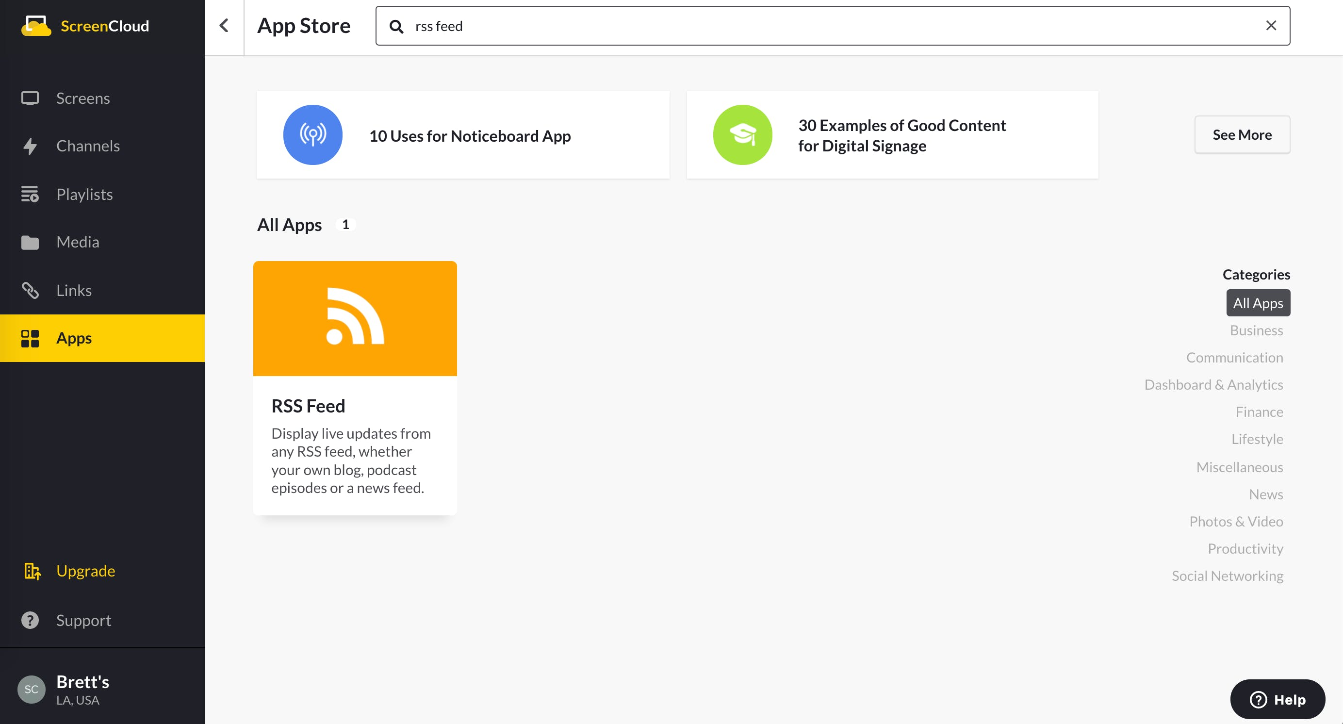 RSS Feed App Guide - App Store 5.14.2020.png