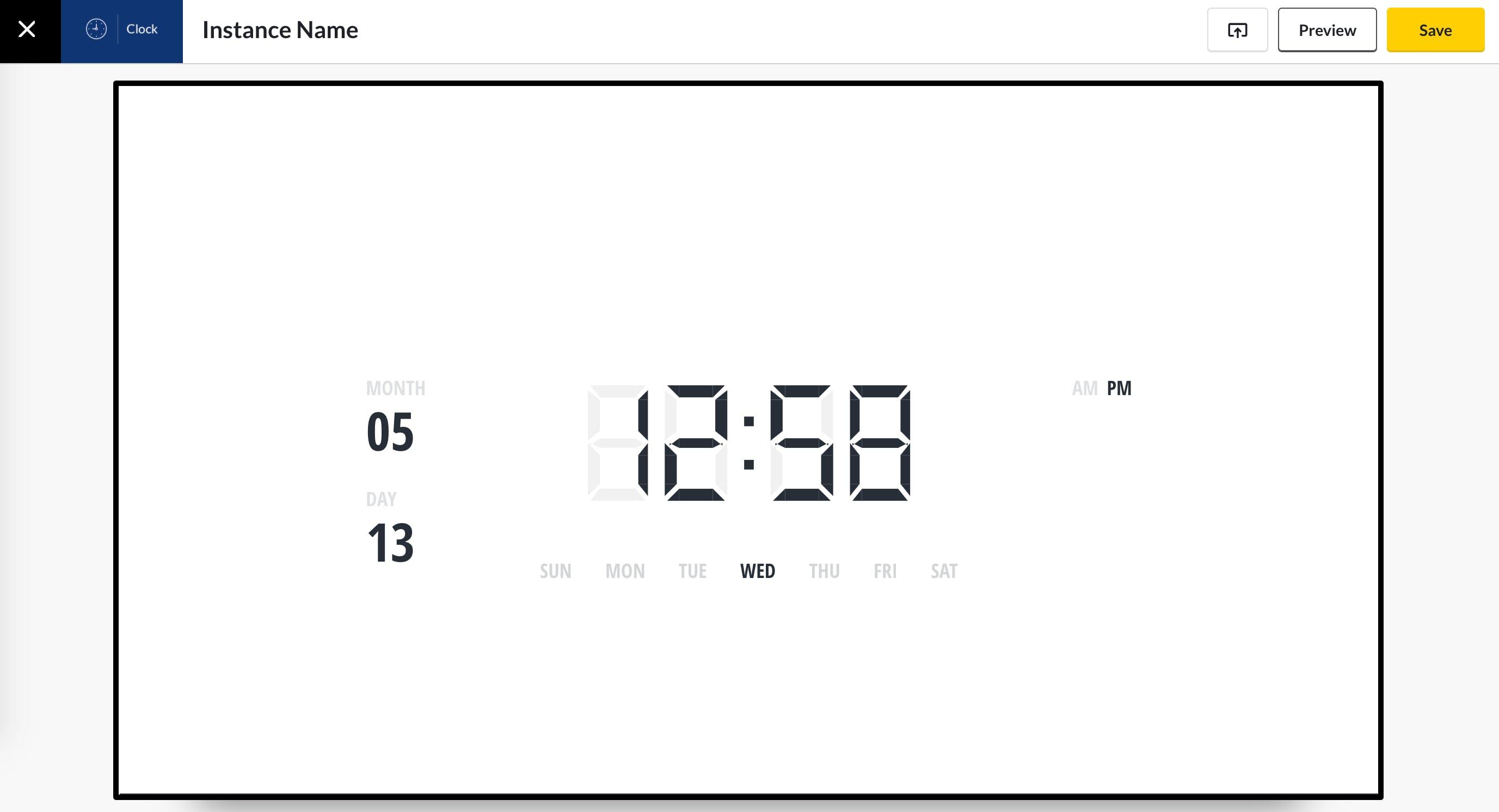 Clock App Guide - Preview app 5.13.2020.png
