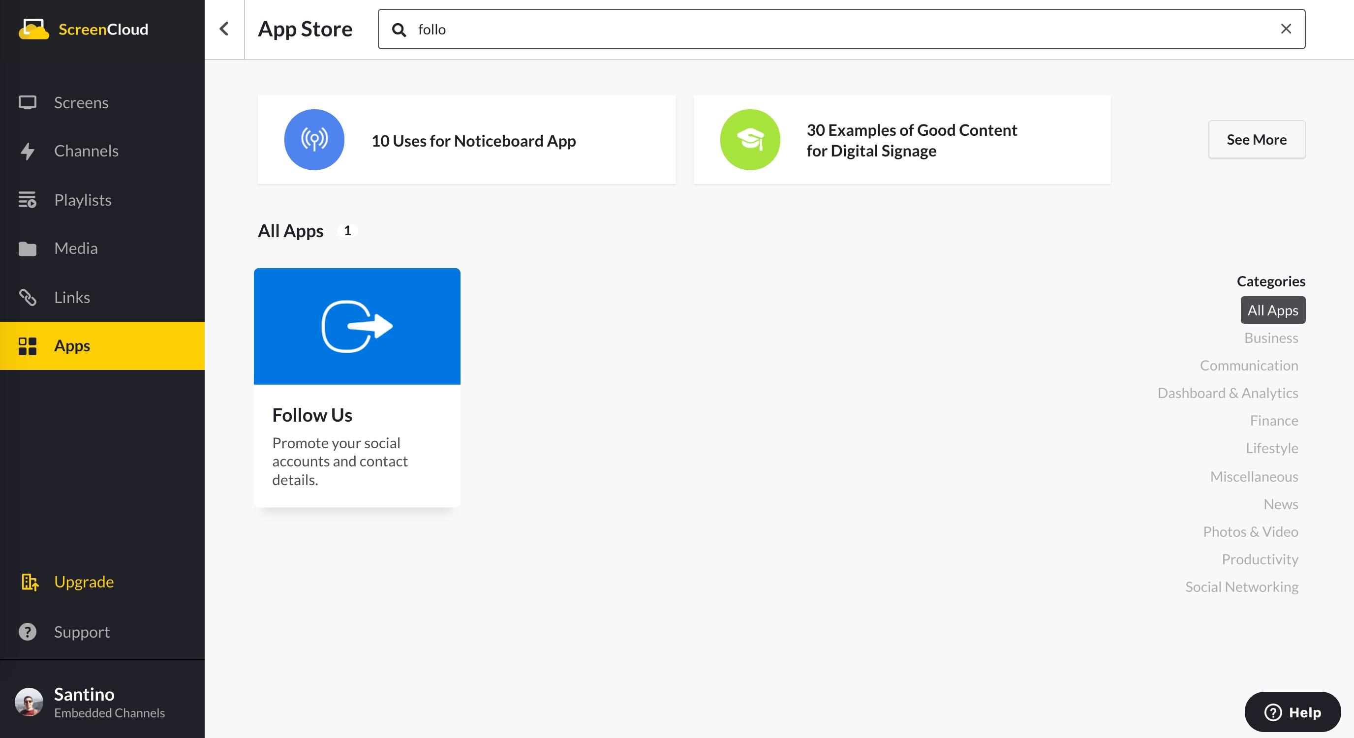 Follow Us App Guide - App Store 5.13.2020.png