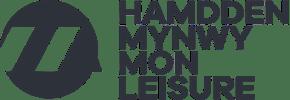 Hamdden Mynwy Mon Leisure