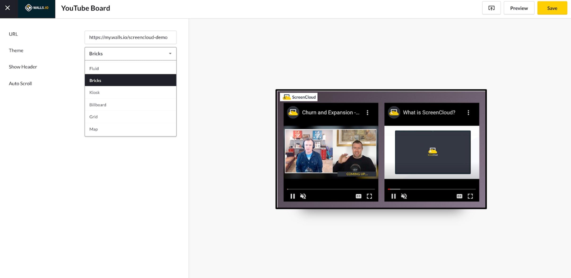 ScreenCloud Walls.io App Guide - Settings 1.21.2021.png