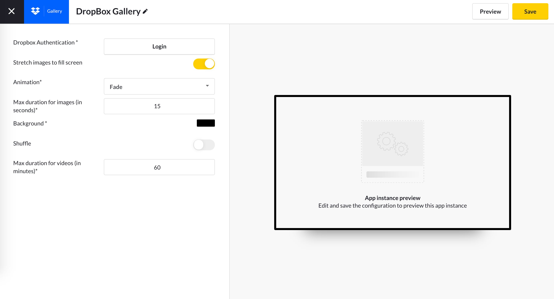 DropBox Gallery App Guide - Configure 5.13.2020.png