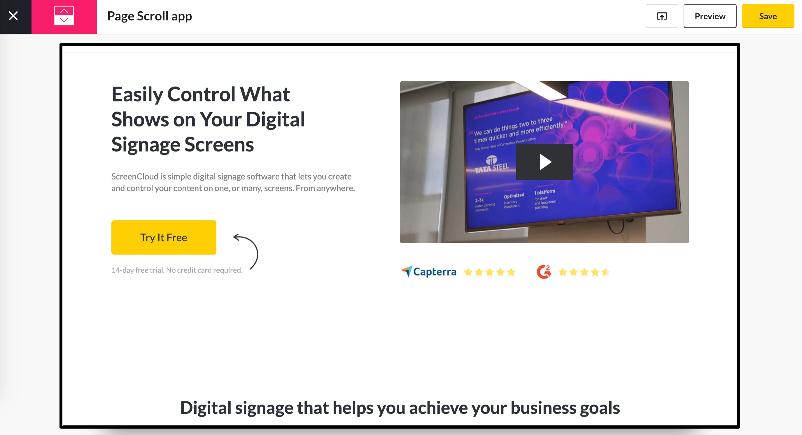Page Scroll App Guide - Preview 5.13.2020.png