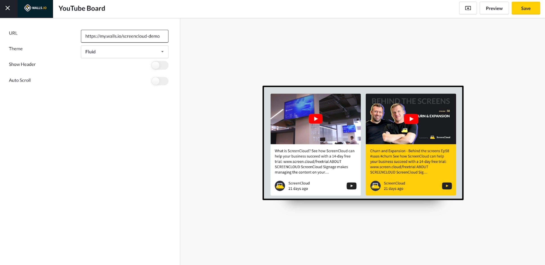 ScreenCloud Walls.io App Guide - Walls.io Paste Link 1.21.2021.png