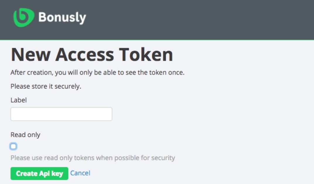 ScreenCloud Bonusly App Guide - New Access Token 6.09.2021.png