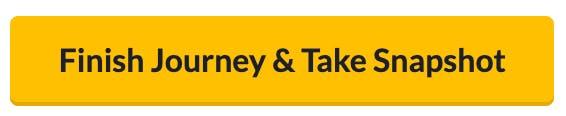 ScreenCloud Dashboard App Guide - Finish Journey Snapshot.png