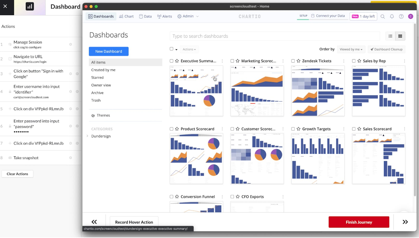 ScreenCloud Dashboards - Journey Five 2.22.2021.png