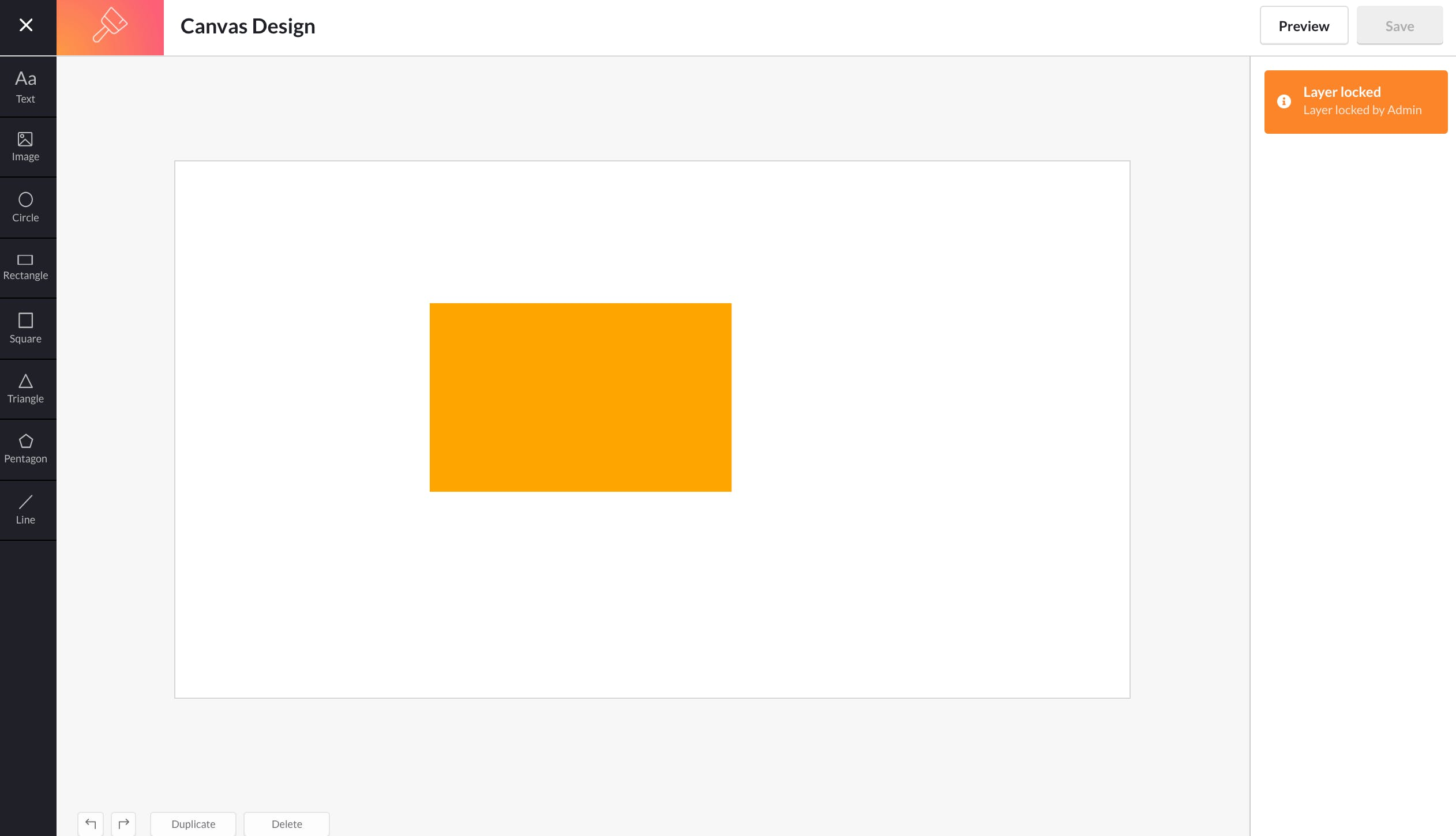 ScreenCloud Canvas App Guide - Creator view 2.10.2021.png