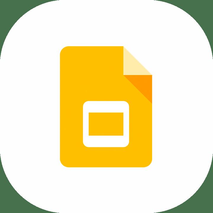 ScreenCloud App