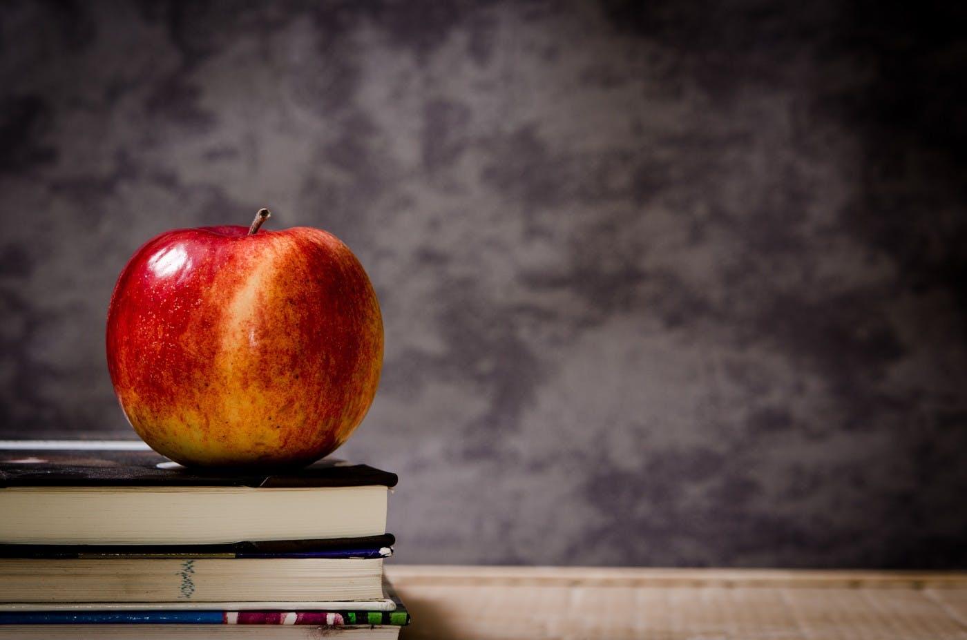 Back to School: A Digital Signage Checklist