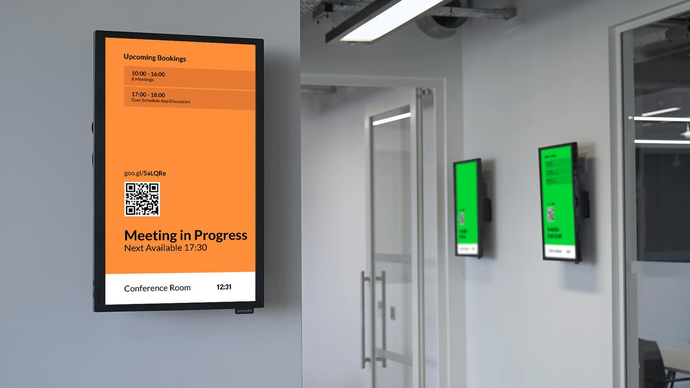 30 Examples of Good Content for Digital Signage