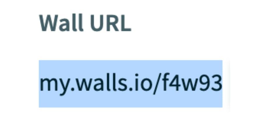 ScreenCloud Walls.io App Guide - Walls URL or Link 1.21.2021.png