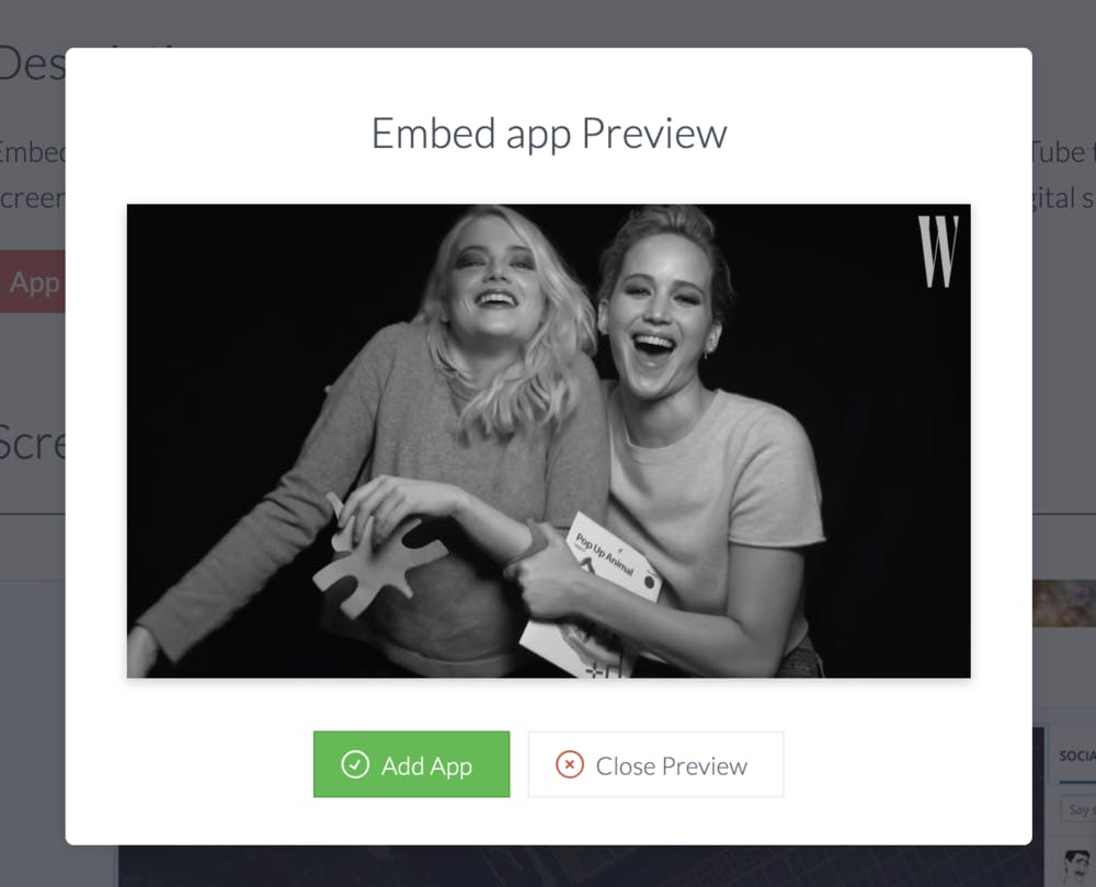 Embed app - preview the app 9.13.2019.png