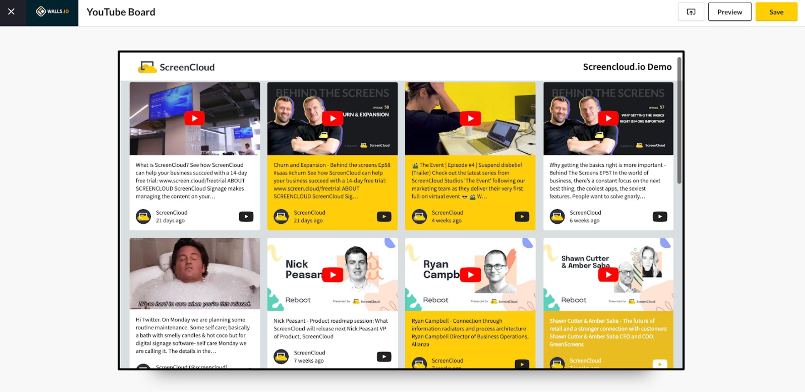 ScreenCloud Walls.io App Guide - Preview App 1.21.2021.png
