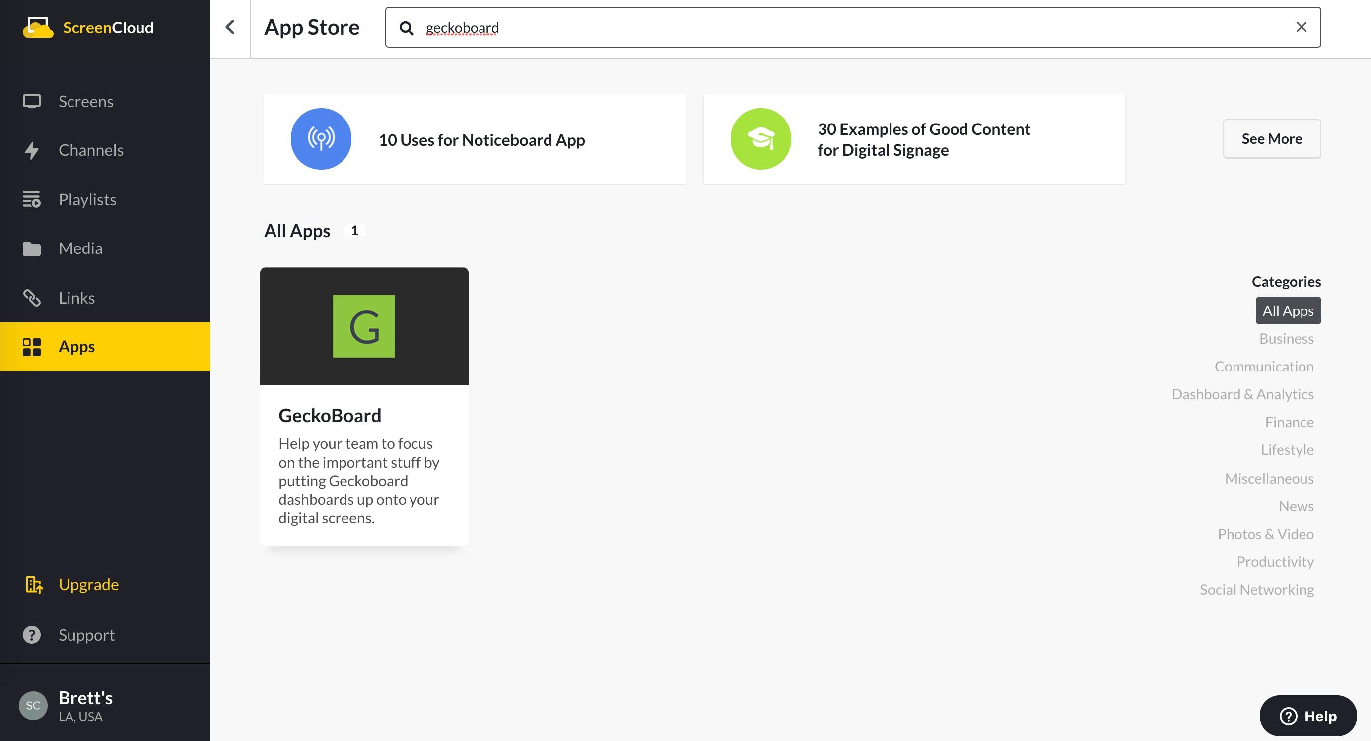 Geckboard App Guide - App Store 5.13.2020.png