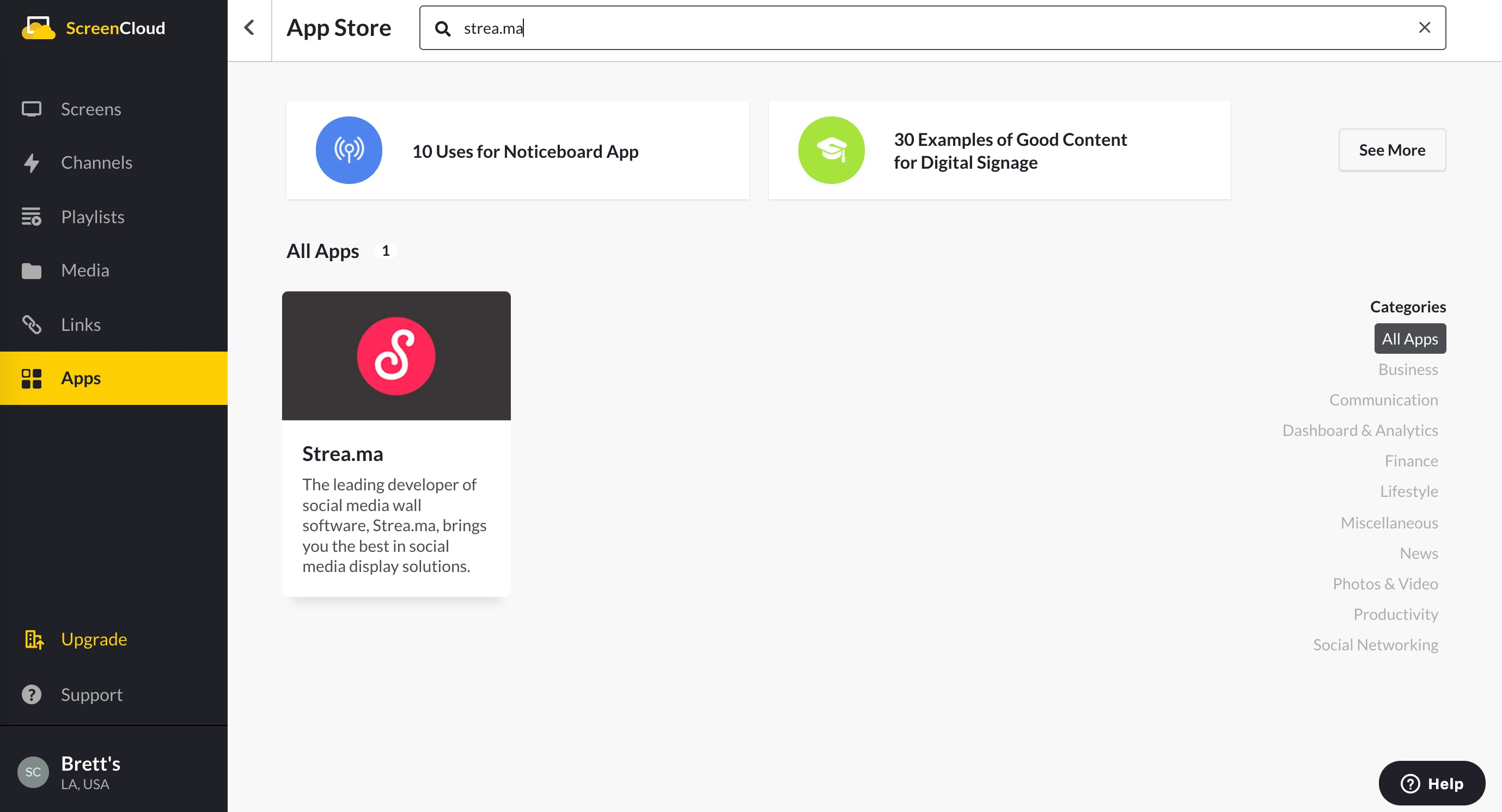 Strea.ma App Guide - App Store 5.14.2020.png
