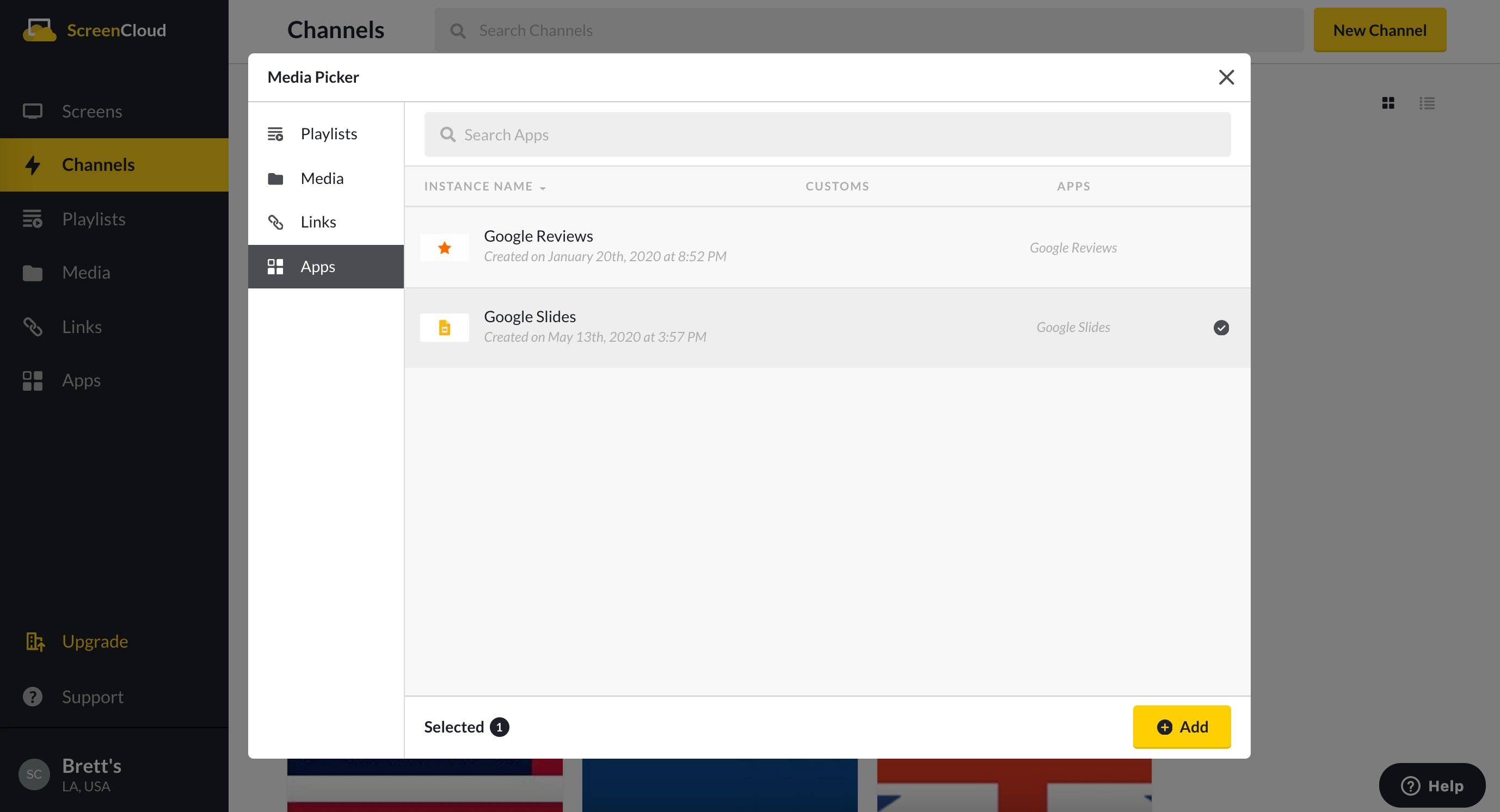 Google Slides App Guide - Media picker 5.13.2020.png