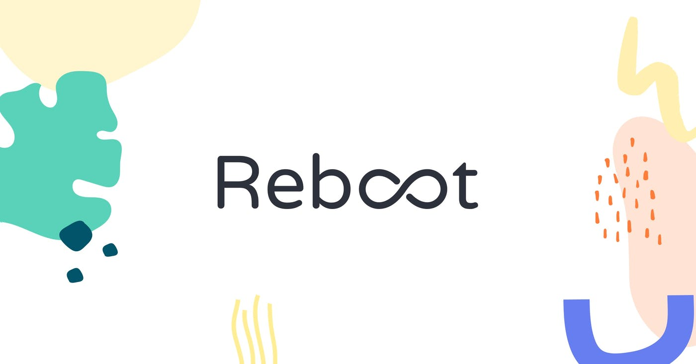 Introducing Reboot: A Virtual Experience by ScreenCloud