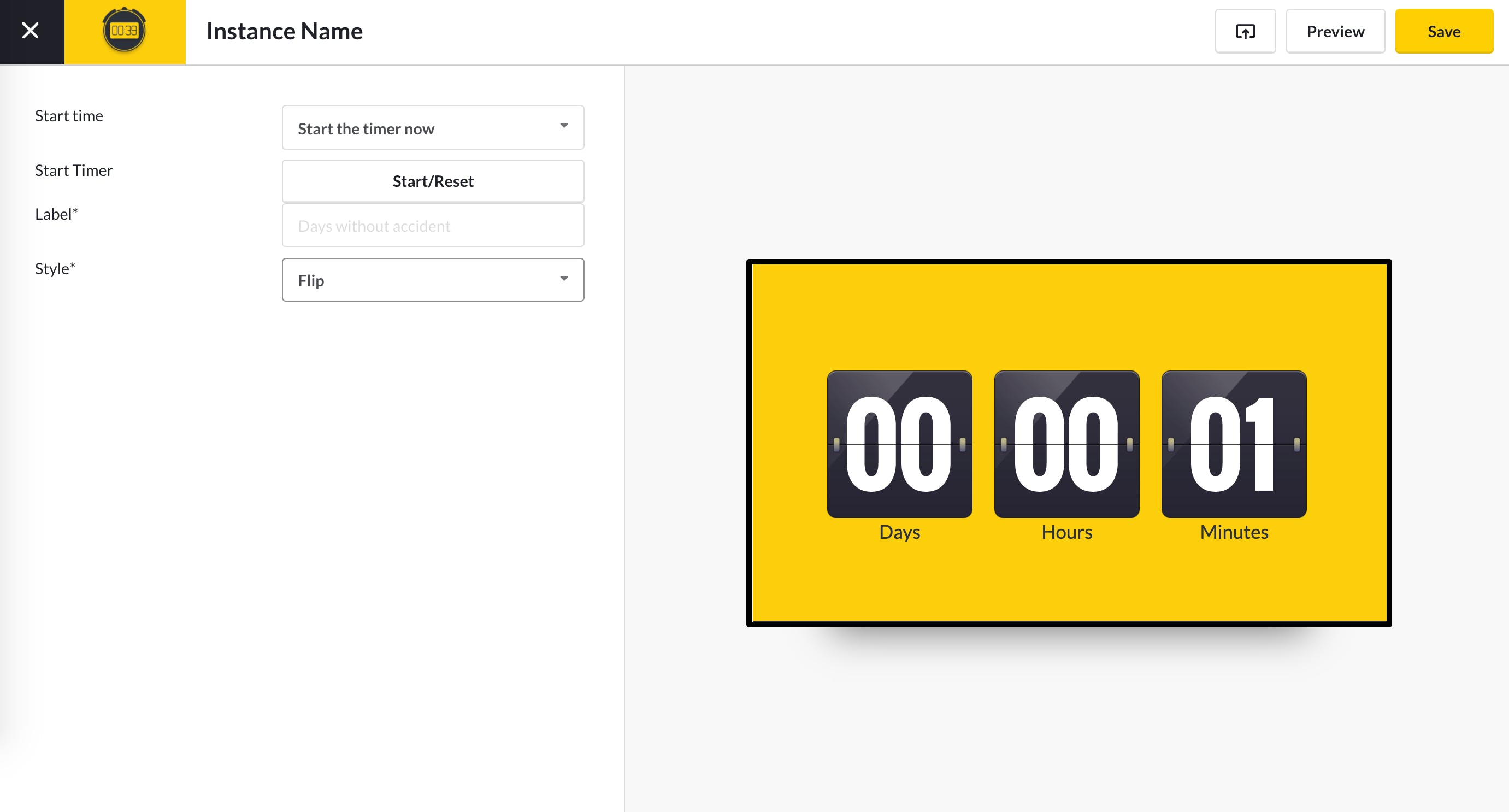 Count Up Timer App Guide - Flip 5.13.2020.png