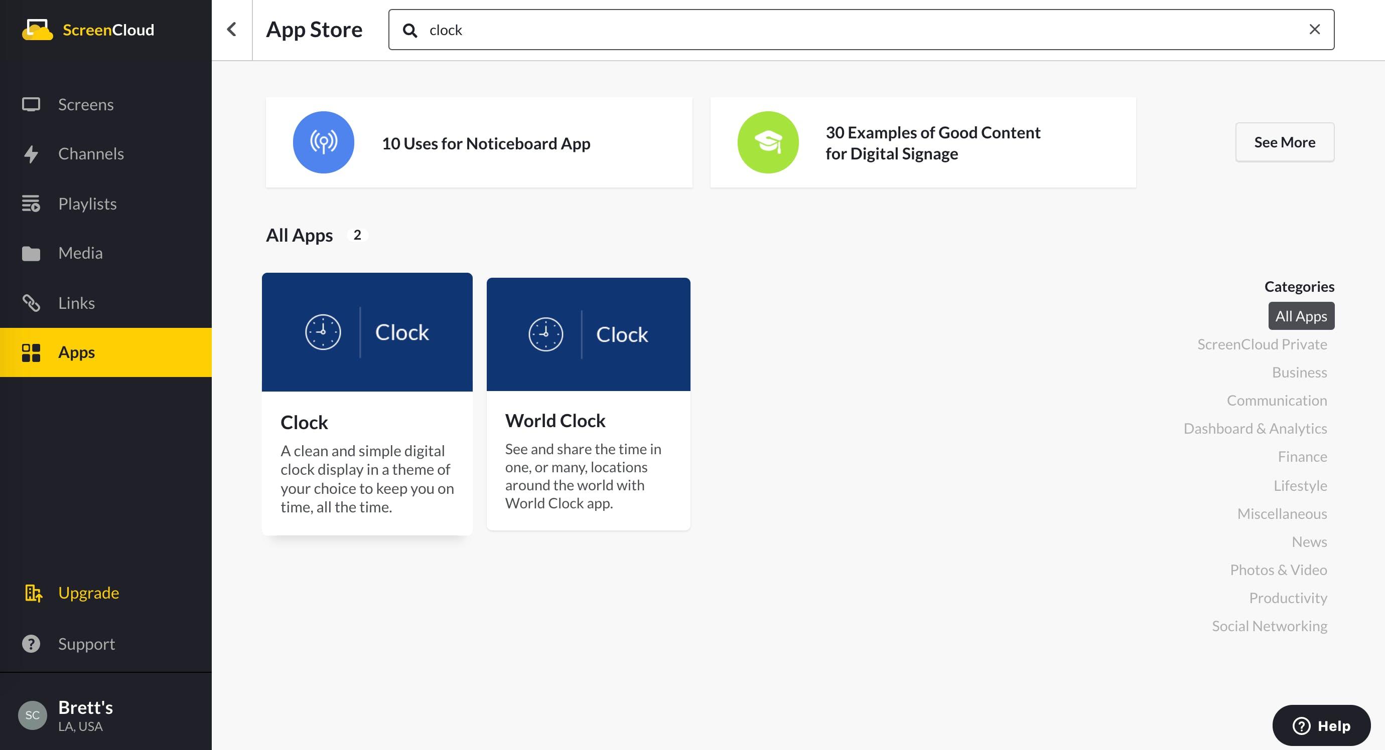 Clock App Guide - App Store 5.13.2020.png
