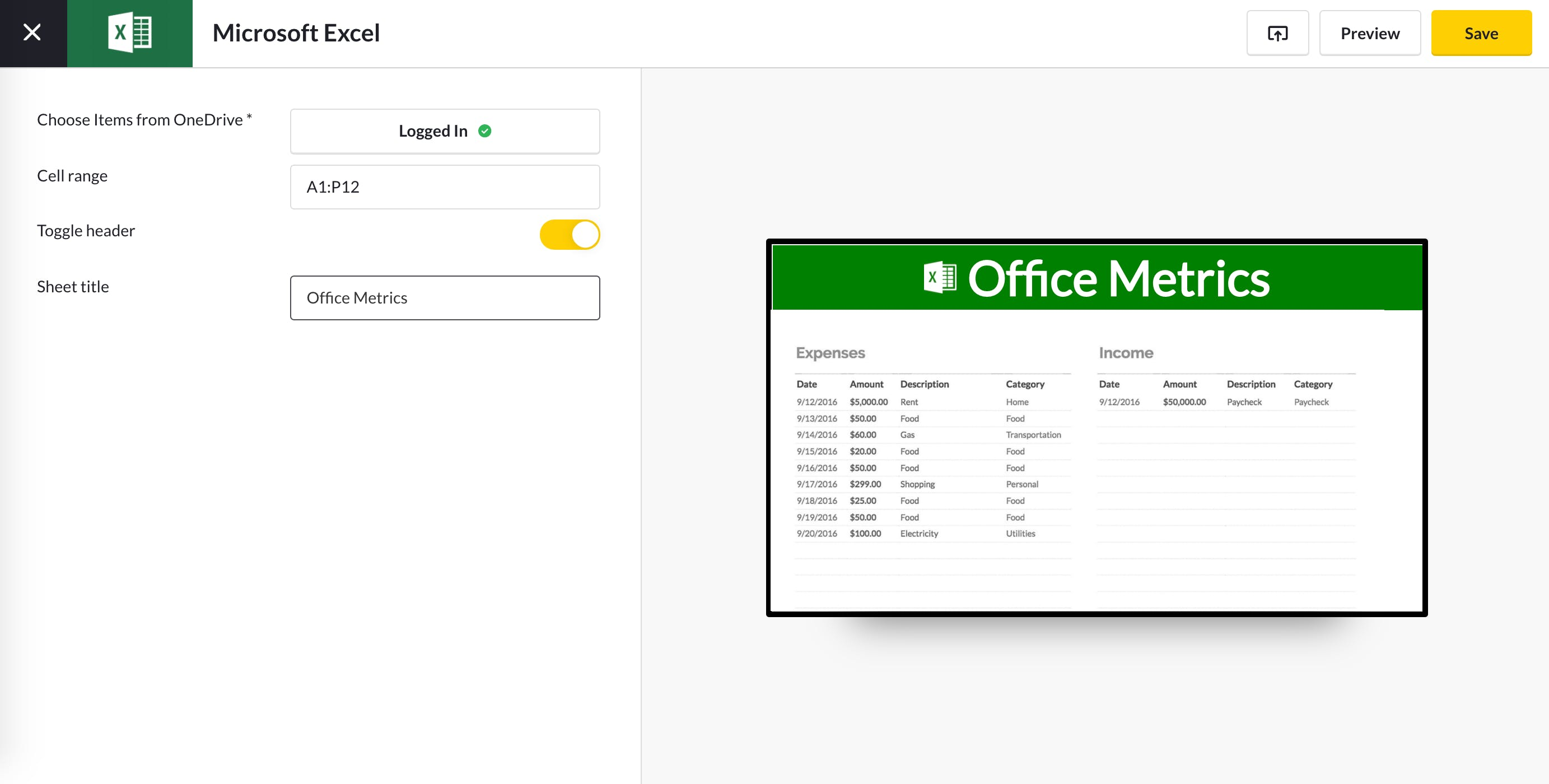 Microsoft Excel App Guide - Set up 5.13.2020.png