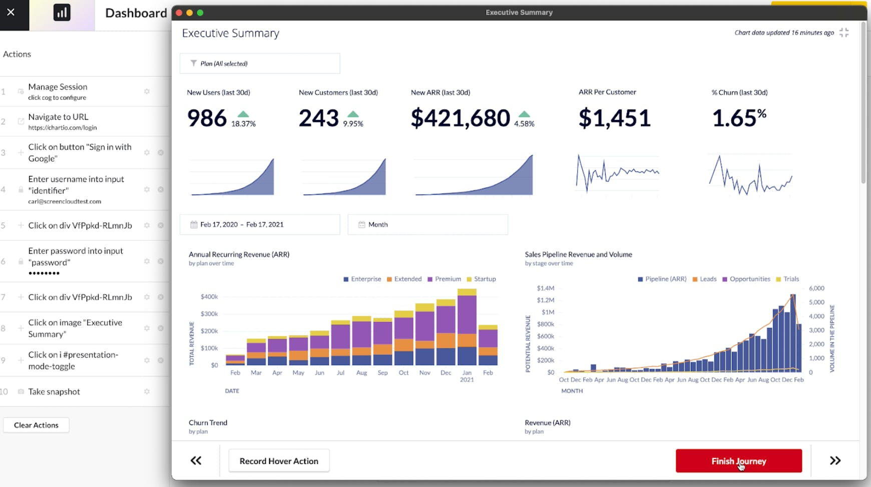 ScreenCloud Dashboards - Finish Journey Two 2.22.2021.png