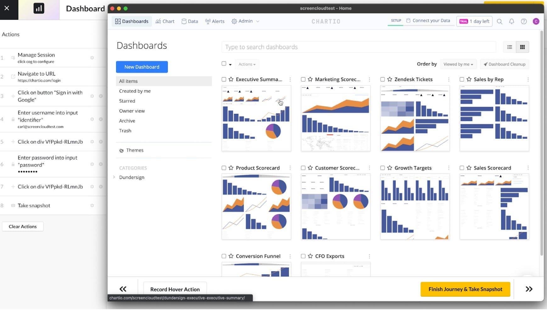 ScreenCloud Dashboard App Guide - Set up snapshot journey 2.jpeg