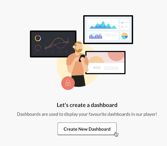ScreenCloud Dashboards Guide - Create new dashboard (6) 2.22.2021.png