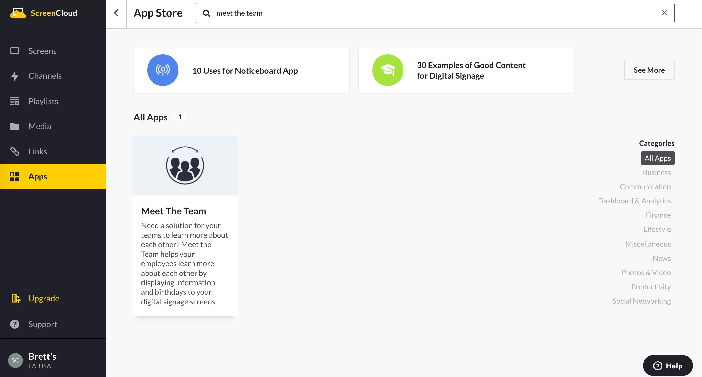 Meet the Team App Guide - App Store 5.13.2020.png