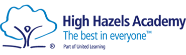 high hazels academy united learning single central record scr tracker pre employment vetting background checks recruitment case study